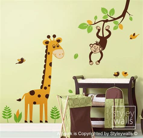 17 best images about animal birthday on jungle animals custom baby shower