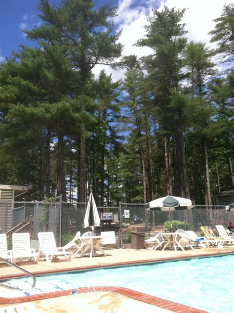 gateway to cape cod rochester rv parks reviews and photos rvparking