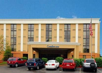 comfort inn cranberry twp comfort inn cranberry twp warrendale deals see hotel