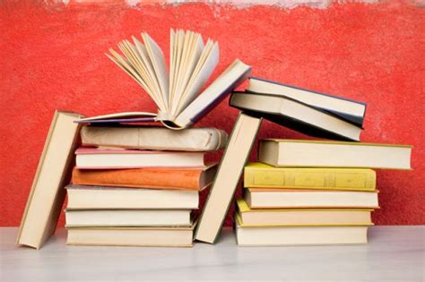 the book of testo what are you reading 26 may 2016 the books