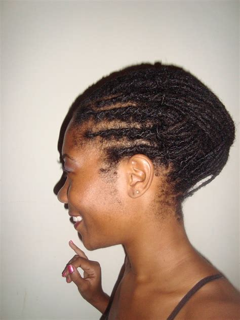 best of women s dreads hairstyles kids hair cuts best of women s dreads hairstyles kids hair cuts