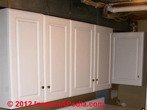 kitchen cabinet vinyl wrap kitchen cupboards vinyl wrap roselawnlutheran cabinet