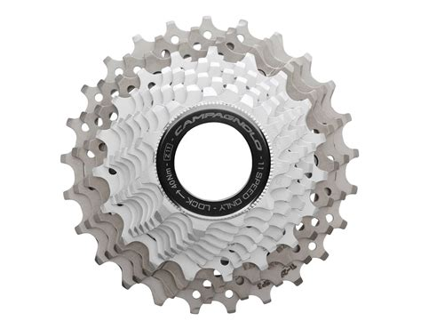 cagnolo 11 speed cassette 12 29 cagnolo record 11 speed cassette 12 29 cassette