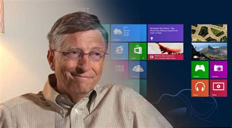 Windows Vista Launch Bill Gates Speech 3 The One Where They Talk About Libraries And We See The Feeling by Bill Gates Va Reinventa Microsoft Office