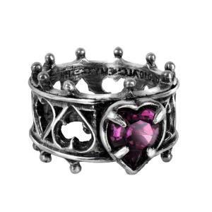 jewelry velvet jewelry box inserts costume jewelry ring