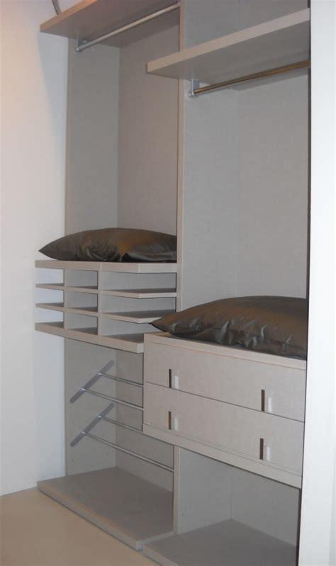 organizzazione armadio accessori armadi casa immobiliare accessori cabina armadio offerta