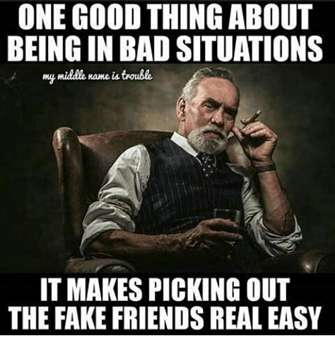 Bad Friend Meme - 20 fake friends memes that are totally spot on