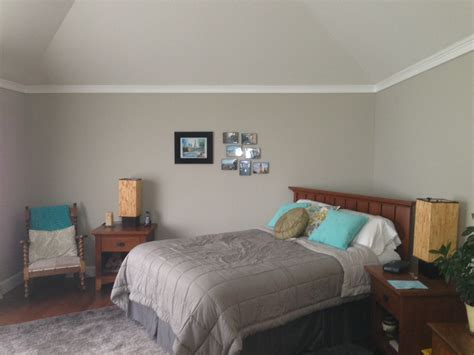 in the bedroom review choosing paint colors in bothell choosing paint colors