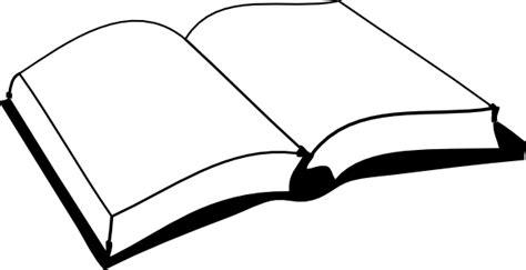 clipart libri libro gran clip at clker vector clip