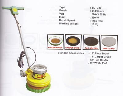 Alat Vacum And Spray Sf 807a product of cleaning services equiptment alat pembersih