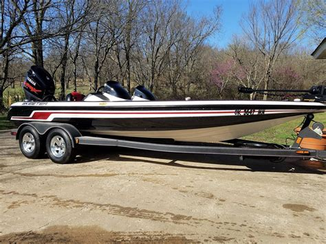 skeeter bass boat quality t3 high quality bass boats home facebook