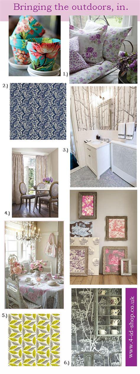 pinterest wallpaper trends 17 best images about hot interior design trends 2013 on
