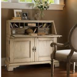 writing desks for bedroom antique secretary desk with
