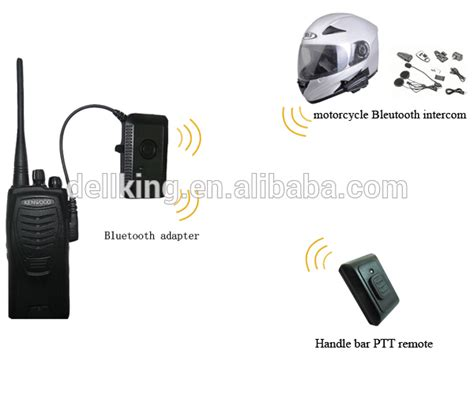walkie talkie bluetooth apk cable connector walkie talkie bluetooth adapter for kenwood buy walkie talkie adapter