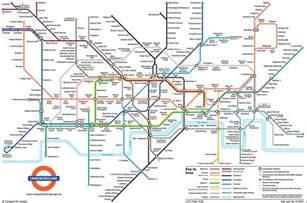 rail map mint flavour metro rail and city rail maps