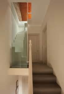Staircase for small spaces idea for your house staircase for small