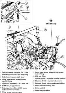 4 0 sohc engine diagram 4 free engine image for user manual