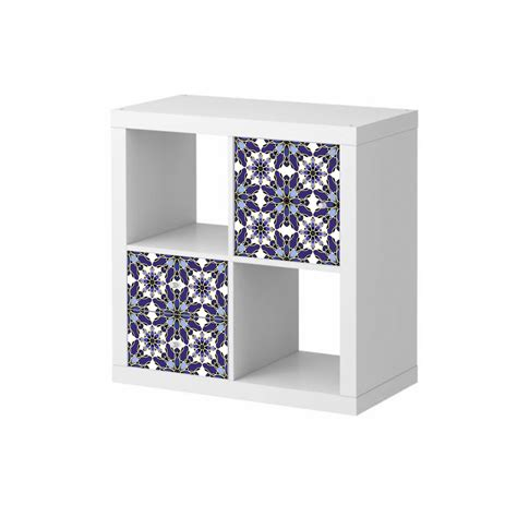 Stickers Pour Meuble Ikea by Stickers Meubles Ikea Stickers Meubles Ikea Vitrail En