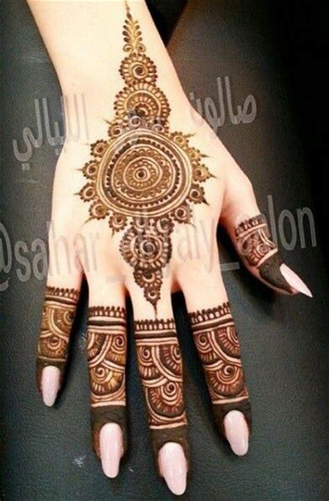 henna tattoo little india singapore 25 best ideas about mehandi design simple on