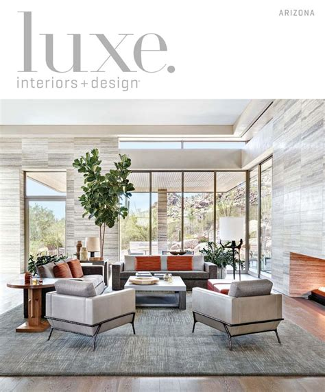 26 best luxe covers images on
