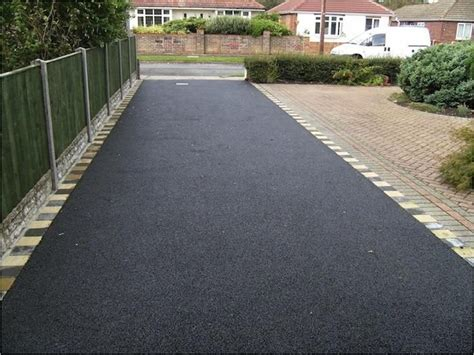 driveway plans designs tarmac cleaning in manchester http www exterior