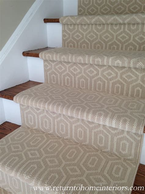 rugs warehouse sale decor using stark carpets for stair tread ideas