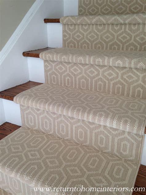 10 x 12 sisal rug interior ikea gaser rug 10x12 rugs sisal rugs ikea