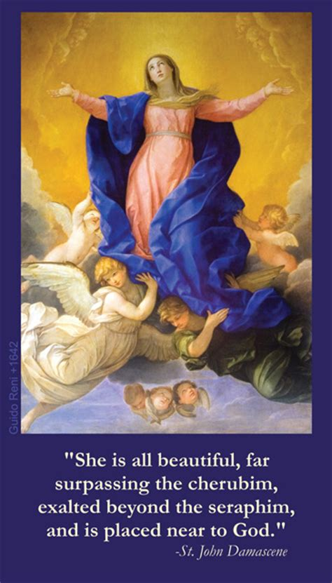 Free Catholic Holy Cards   Catholic Prayer Cards   St Therese of Lisieux   St. Joseph   Our Lady