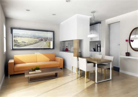 minimalist home design interior modern minimalist home interior decorating design
