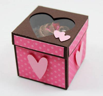 How To Make Cupcake Boxes Out Of Paper - box templates 10 handpicked ideas to discover in diy and