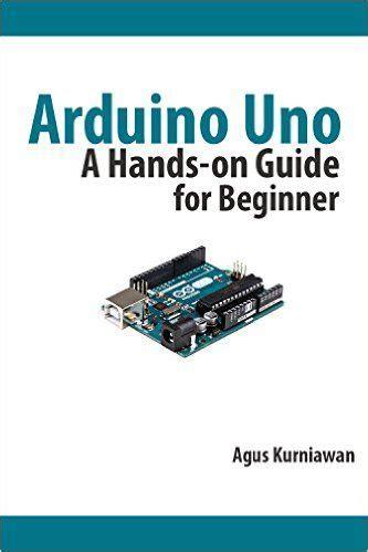 Arduino Uno R3 Cloning The World S Catalog Of Ideas