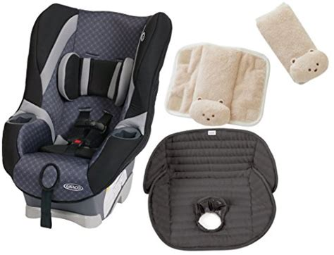 graco my ride 65 convertible car seat cover review graco my ride 65 lx convertible car seat