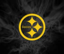 what are the steelers colors flames wallpaper by fatboy97 page 12 android forums at