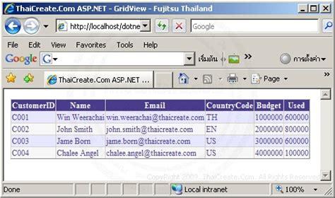 template field in asp net asp net gridview templatefield