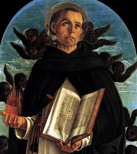 Patron Of Plumbing by Hey Hey It S Your Feast Day St Vincent Ferrer Patron