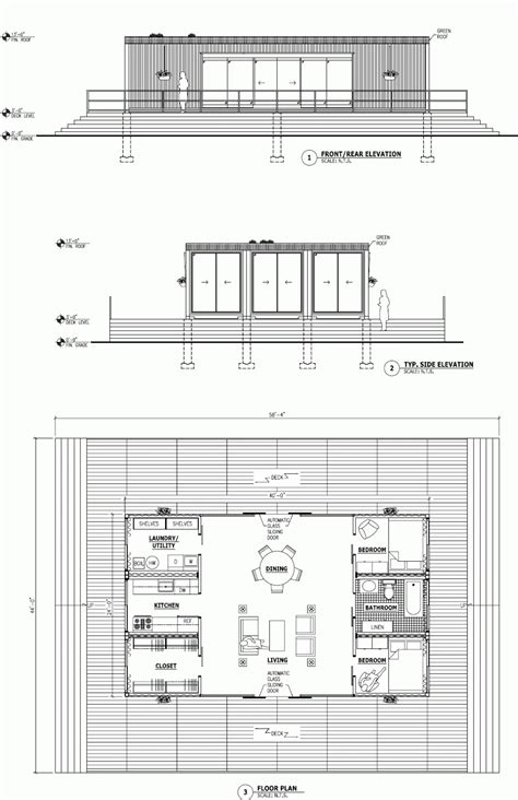 container homes designs and plans interior design for shipping container homes container