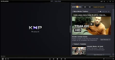kmplayer 2013 full version free download download software full version kmplayer v3 9 1 132 full