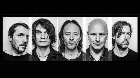best radiohead songs the 10 best radiohead songs music lists radiohead