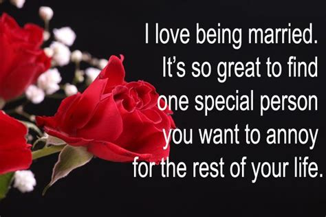 funny valentines day quotes funny valentine s day quotes that will make you chuckle