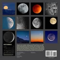 Calendar 2018 Lunar Lunar 2018 Wall Calendar 9780789333346 Calendars