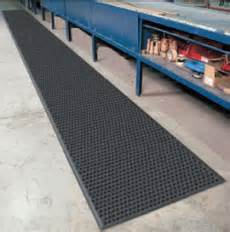 Commercial Floor Mats Runners Rubber Runner Mats Commercial Carpet Runners