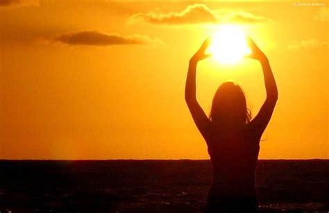 imagenes energia espiritual aumentando a energia espiritual traga o fluxo para sua