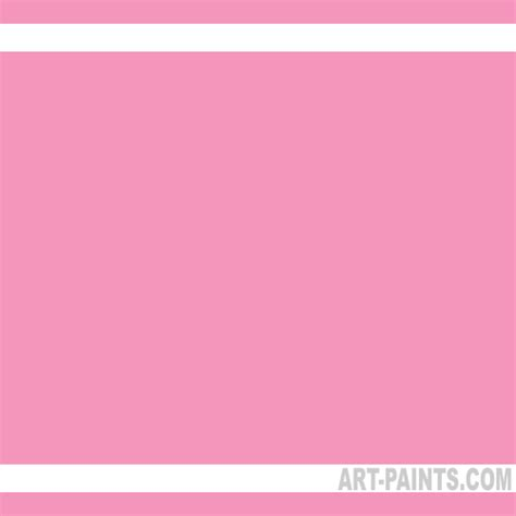 pink paint colors sweet pink glossy acrylic paints 1454 sweet pink paint