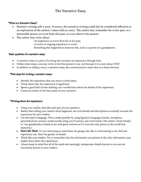 narrative speech outline template narrative speech outline 29 speech outline templates