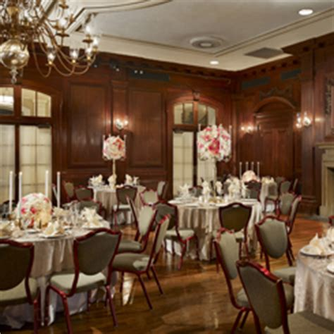 union club room rates the union league of philadelphia event planning floor plans meade room