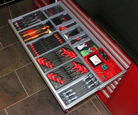 garage tool organizer ideas
