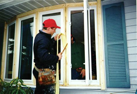 home windows replacement house ideals