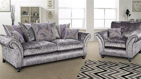 sofas scunthorpe models lebus upholstery