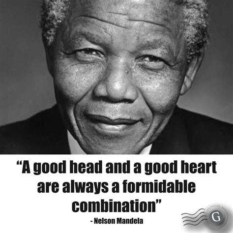 a biography about nelson mandela 17 best images about truths on pinterest nelson mandela