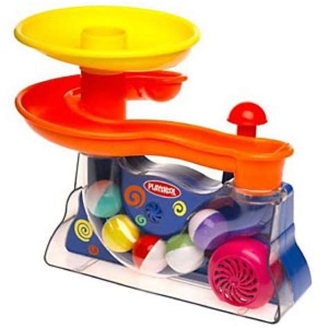 toys   year olds   nolan max  year  baby toys   year